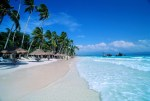 White-Beach-Boracay-728x489 Philippines