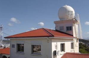 radar-meteo