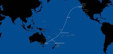 cable-transpacifique