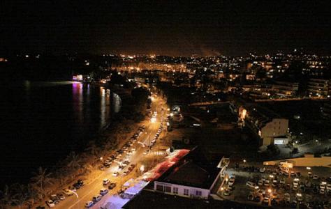 baie-des-la-nuit