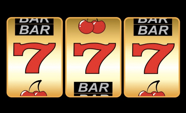 CASINO : pas de fermeture du Casino Royal, pas de vente envisagée au groupe Joa, mais vraie chute du résultat