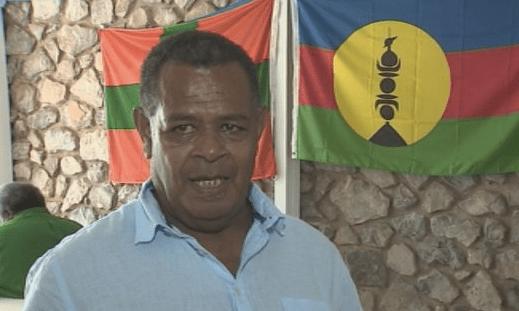 GOUVERNEMENT : «NOUS IRONS JUSQU'AU BOUT» DÉCLARE DANIEL GOA