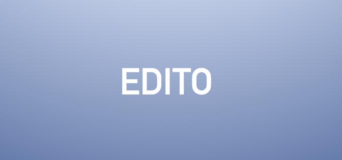 EDITO : LA FRANCE RÉFORME, LA CALÉDONIE S'ENFONCE