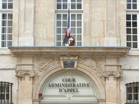 HYPER U : RIFIFI POLITICO-JUDICIAIRE ET ANNULATION D'AUTORISATION