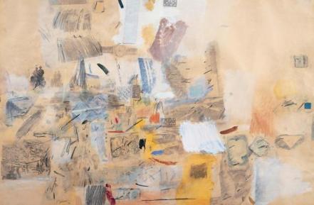 robert-rauschenberg-untitled-58-d014