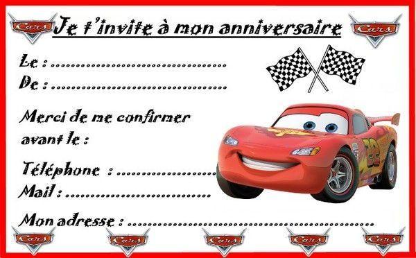 etiquettes et invitations spiderman pour anniversaire invitation anniversaire spiderman