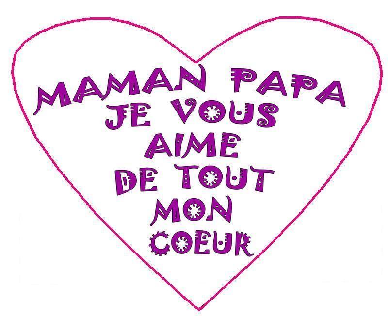 Activite Manuelle St Valentin