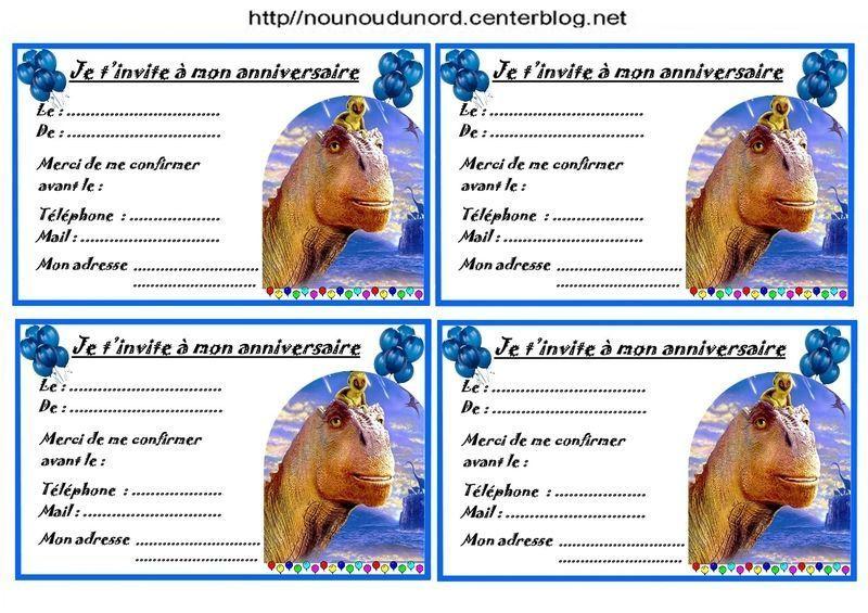 nounoudunord centerblog
