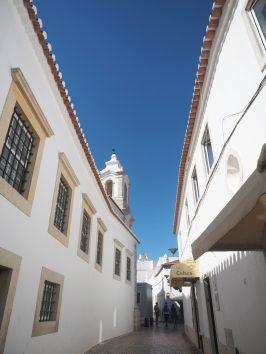 Porto Covo