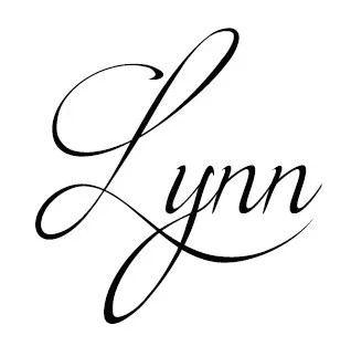 lynn-in-brotherhood