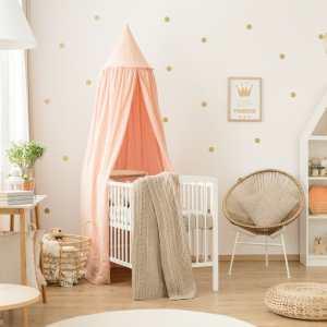 Nursery Consultation