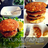 17-day-diet-tuna-cakes-resized
