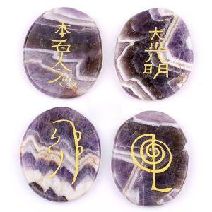 amz-reiki-stones-58b983063df78c353cdef6e4