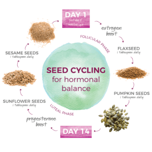 Seed-Cycling-for-hormonal-balance-01-300x300-1