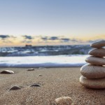 wellness rocks