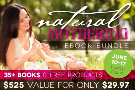 natural-mothering-bundle-600x400-sale