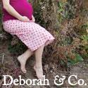 Deborah & Co