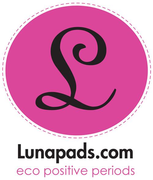 Lunapads Logo Oval JPEG