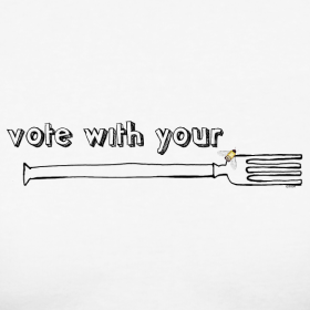 vote-with-your-fork_design