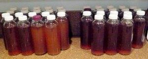 bottledkombucha