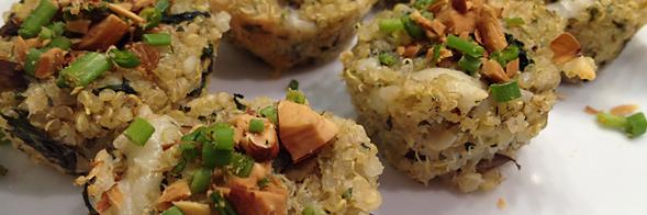BP-Quinoa-Bites-MH