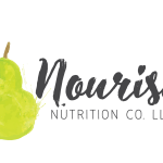 Nourish Nutrition Co Blog   www.nourishnutritionblog.com