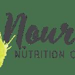 Nourish Nutrition Co Blog | www.nourishnutritionblog.com