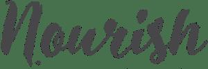 Nourish Nutrition Blog