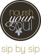 Nourish Your Soul Logo