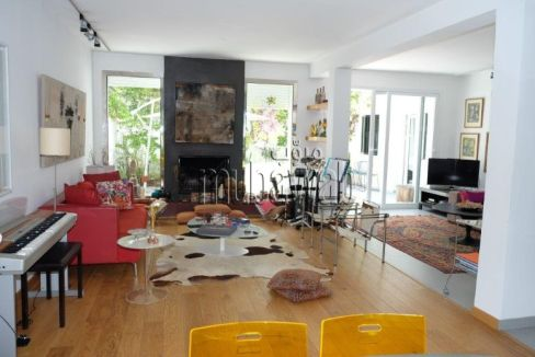 villa-220-m²-3-chambres-chantimar_17983975