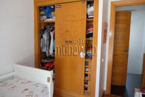 villa-220-m²-3-chambres-chantimar_17983985