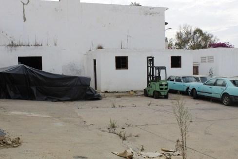 Mieux qu'une villa ! Maroc