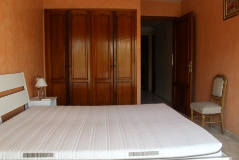 location logement appartement casablanca locatif