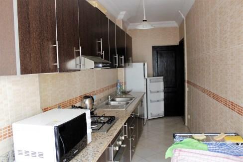 à louer appartement avec terrasse