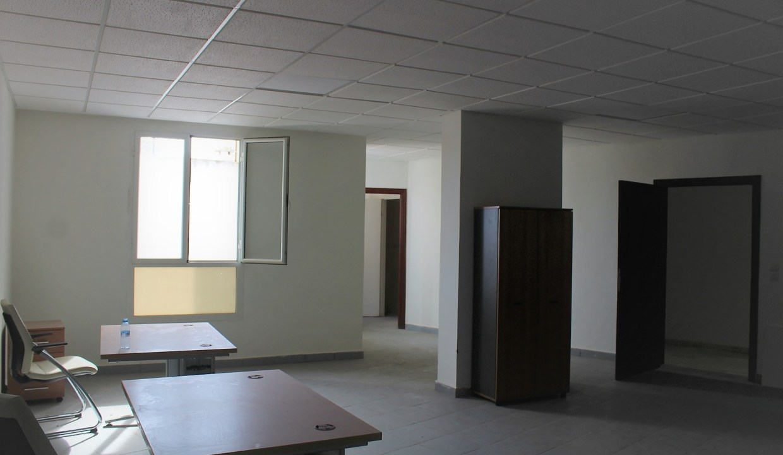 bureau_location1
