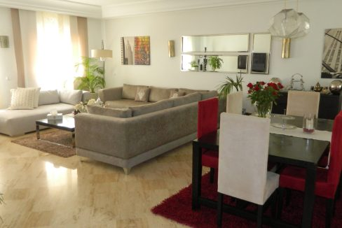 casablanca_vente_tiangle_dor