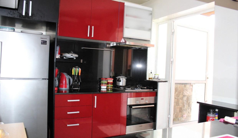 ventecasablanca maroc logement