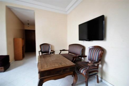 appartement vente casa terrasse petit prix