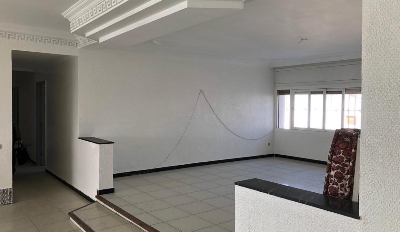 bureau-sans-vis-a-vis-proche-casafinance-city-5