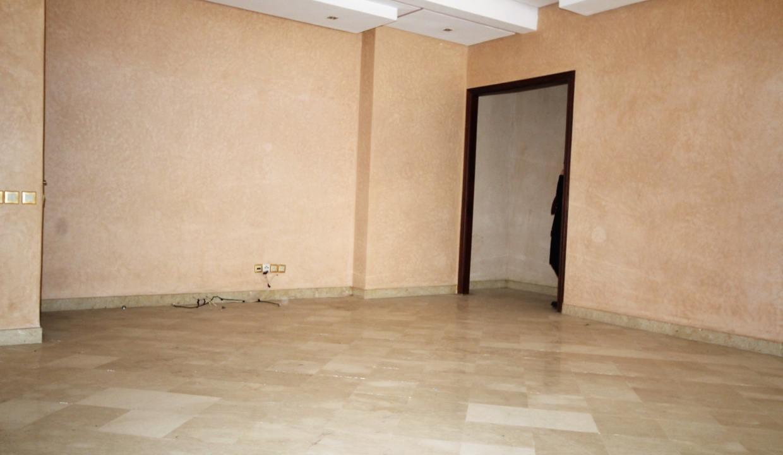 californie-vend-appartement-de-3ch-111m2-a-bon-prix-001