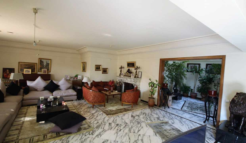 coeur-de-racine-luxueux-penthouse-avec-terrasse-266-m2_1357
