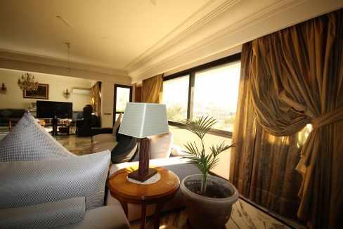 coeur-de-racine-luxueux-penthouse-avec-terrasse-266-m2_1362
