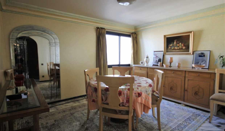 coeur-de-racine-luxueux-penthouse-avec-terrasse-266-m2_1365