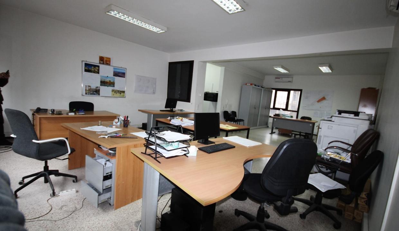 luxueux-appartement moderne-secteur-sindibad-de-170m-005