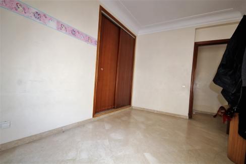 a-louer-appartement-de-144-m2-3-chambres-avec-prestations-haut-de-gamme-015