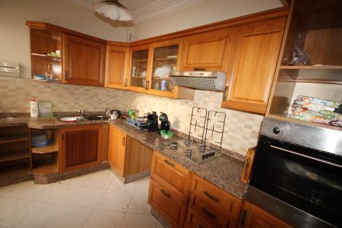 a-louer-appartement-de-144-m2-3-chambres-avec-prestations-haut-de-gamme-020