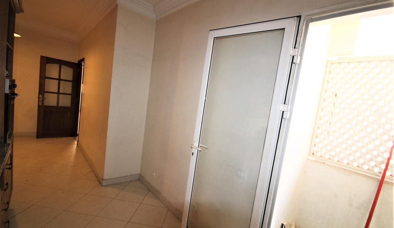 a-louer-appartement-de-144-m2-3-chambres-avec-prestations-haut-de-gamme-021