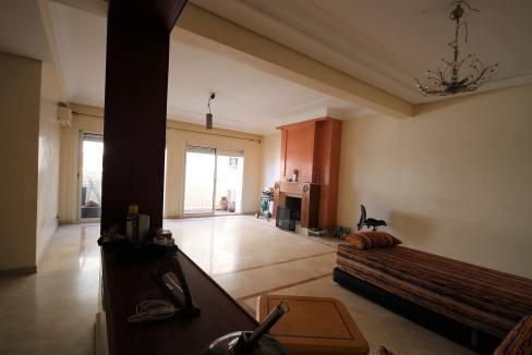 a-louer-appartement-de-144-m2-3-chambres-avec-prestations-haut-de-gamme-023