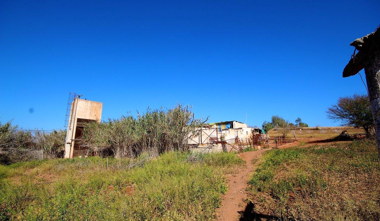 a-vendre-ferme-d-une-superficie-4-2-hectares-006