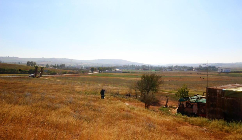 a-vendre-ferme-d-une-superficie-4-2-hectares-009